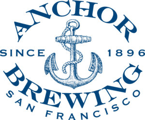 Anchor-Brewing-Oval-Logo-Detailed