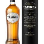 TAMDHU_RENDER_10YO_43vol_300DPI