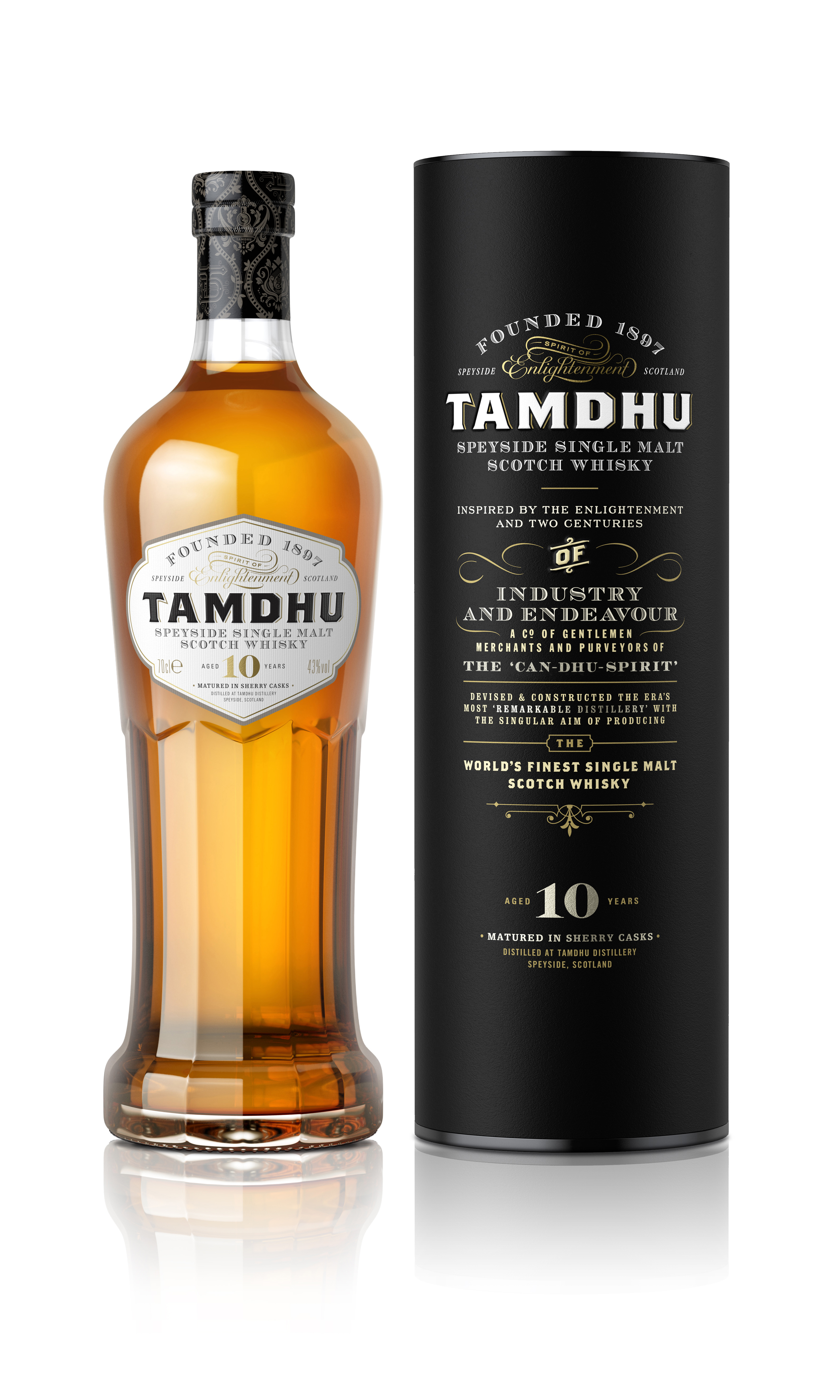 Whiskyflaska sald for fyra miljoner