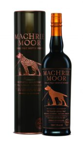 MachrieMoor%202015%20Ed6%20Tube_Bottle