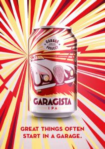 Garagista-A2